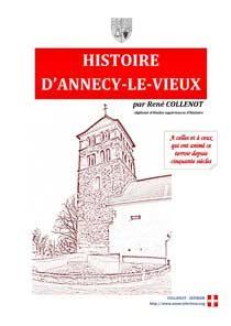 Annecy-le-Vieux-couverture.jpg