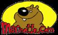 Marmotte.com